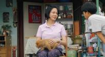 电影《热血合唱团》发布孙佳君特辑