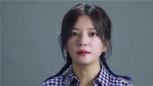 M热度榜:赵薇谈女性容貌焦虑 《王家卫的世界》发预告