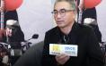 专访万玛才旦:解读电影《气球》 谈与王家卫协作