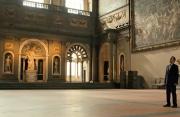 走進意大利的文藝之都佛羅倫薩 看文學與電影交織的光芒