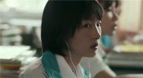 2020金鸡国际影展正式启动 郭敬明《冷血狂宴》定档12.4