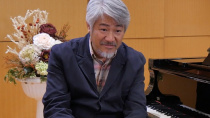 電影《熱血合唱團》發布尹揚明特輯