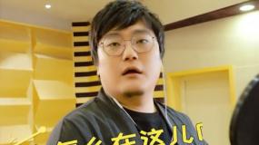 《瘋狂原始人2》發布王建國中文配音特輯