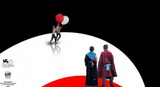 朱婧汐獻唱《氣球》推廣曲 與萬瑪才旦跨界合作
