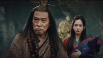 《真假美猴王之大圣无双》吴孟达版预告片