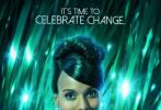 全明星班底的影片《畢業舞會》?于近日曝光了全新的人物海報。在海報上,梅麗爾·斯特里普、妮可·基德曼等明星悉數登場亮相。他們每一個人都面帶笑容,在海報的背景上,是閃爍著炫目光芒的舞臺裝飾。