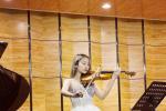 07屆快男再傳喜訊!陸虎曝戀情 女友是小提琴手