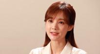 独家专访 星辰大海候选人李一桐:拍戏要保持真诚毫无杂念