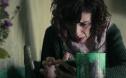 《茉迪的彩色小屋》片段:男女主角最激烈的冲突戏