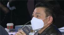 《流浪地球2》金鸡奖官宣定档 黄建新刘德华徐峥任创投评委