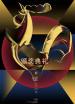 第33届中国电影金鸡奖颁奖典礼