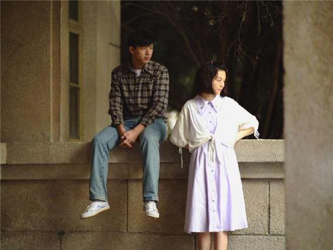 usdt回收(caibao.it):《恋曲1980》成海南岛国际电影节开幕片 12.6首映 第1张