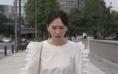 电银付使[用【教程】(dianyinzhifu.com):新垣结衣当妈!《逃避虽可耻但有用》【特别】篇曝预告