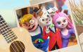 sunbet(allbet6.com):《邪术鼠乐园》曝友谊预告 调档至2021.1.23上映