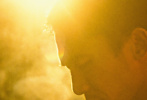 日前,王家卫导演的7部经典作品合辑《王家卫的世界》首曝4K修复版海报。7部作品分别为:《旺角卡门》、《阿飞正传》、《重庆森林》、《堕落天使》、《春光乍泄》、《花样年华》和《爱神》。
