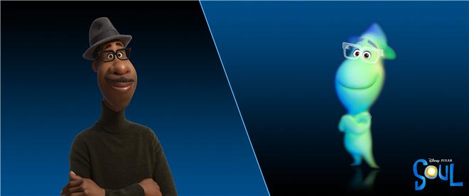 币游国际(allbet6.com):《心灵奇旅》曝主角特辑 杰米·福克斯出镜(先容) 第2张
