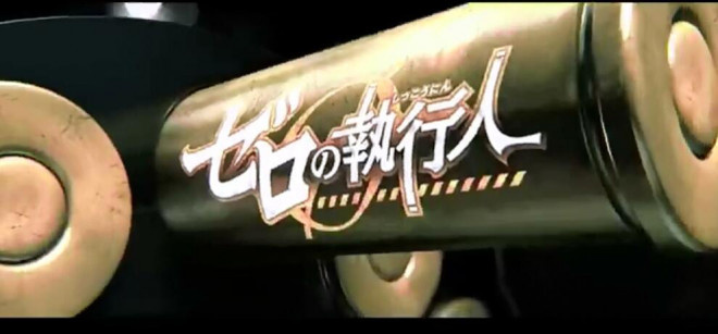 电银付app下载(dianyinzhifu.com):《名侦探柯南:绯色的子弹》发视频 日本明年上映 第3张
