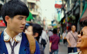 《唐人街探案》IP将拍动画:再进一步还是过犹不及?