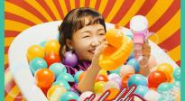 《沐浴之王》欢乐推广曲《洗澡恰恰》MV