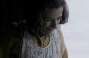 《茉迪的彩色小屋》人物原型茉迪·刘易斯有着怎样的经历?