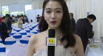 电影频道网络节目《六公主》华丽亮相 和关晓彤一起关注吧!