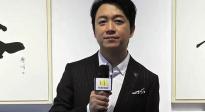 电影频道网络节目《六公主》华丽亮相 和潘粤明一起关注吧!