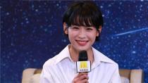 """星辰大海系列访谈——屈菁菁对郭帆""""提要求"""" 刘迅回忆艺考经历"""