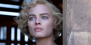《爱乐之城》导演新作选角 小丑女有望取代石头姐