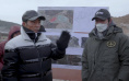 劳模!70岁张艺谋将拍抗美援朝新片 三年四部电影