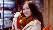 《明天你是否依然爱我》曝同名主题曲MV
