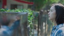 電影《少女佳禾》主題曲MV發布