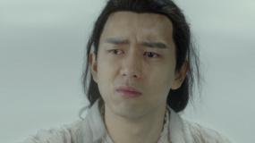 電影《赤狐書生》發布終極預告
