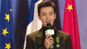 銀幕各類書生角色大賞 《奪冠》代表中國內地角逐奧斯卡