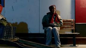 专访冯远征:《应承》塑造农民形象接地气 用心贴近角色灵魂