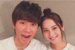 醒醒吧!日媒曝佐佐木希拒絕離婚 想繼續陪伴丈夫