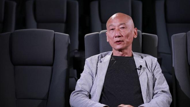 《中国影戏人访谈录》:透过影戏人运气看时代风骚_AllbetGmaing手机版下载_ALLbet6.com 第2张
