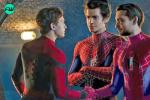 盖章!安德鲁·加菲尔德将加盟荷兰弟《蜘蛛侠3》