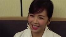 """M热度榜:《世间有她》官宣""""神仙""""阵容 中视协抵制演员不背台词"""