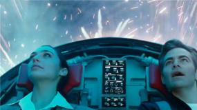《神奇女侠1984》导演发声:对行业转向流媒体表示担忧
