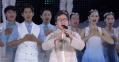 第三屆海南島電影節閉幕 眾星展望中國光影新征程