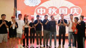 《中国医生》剧组辟谣武汉紧急隔离:在拍电影 希望大家冷静