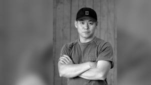 告别·热爱·永恒 纪念著名导演金基德
