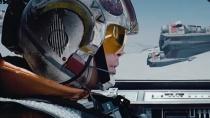 《星球大战:帝国反击战》曝光幕后特辑