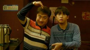 导演易小星谈《沐浴之王》:如何把沐浴文化拍得幽默不低俗?