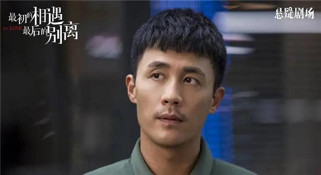 usdt钱包支付(caibao.it):上综艺变唱跳菜鸟,中年男演员们能借此翻红吗? 第9张
