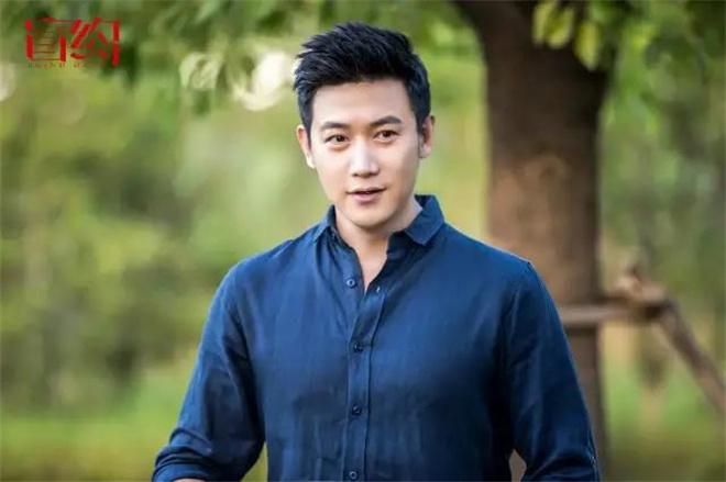 usdt钱包支付(caibao.it):上综艺变唱跳菜鸟,中年男演员们能借此翻红吗? 第13张