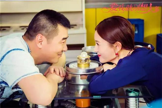 usdt钱包支付(caibao.it):上综艺变唱跳菜鸟,中年男演员们能借此翻红吗? 第21张