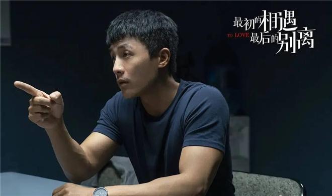 usdt钱包支付(caibao.it):上综艺变唱跳菜鸟,中年男演员们能借此翻红吗? 第14张
