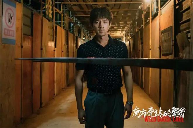 usdt钱包支付(caibao.it):上综艺变唱跳菜鸟,中年男演员们能借此翻红吗? 第24张