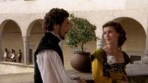 走进爱神之岛塞浦路斯 寻访莎翁笔下的伟大悲剧